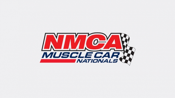 picture of NMCA