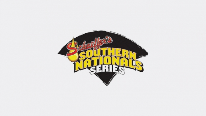 picture of Southern Nationals