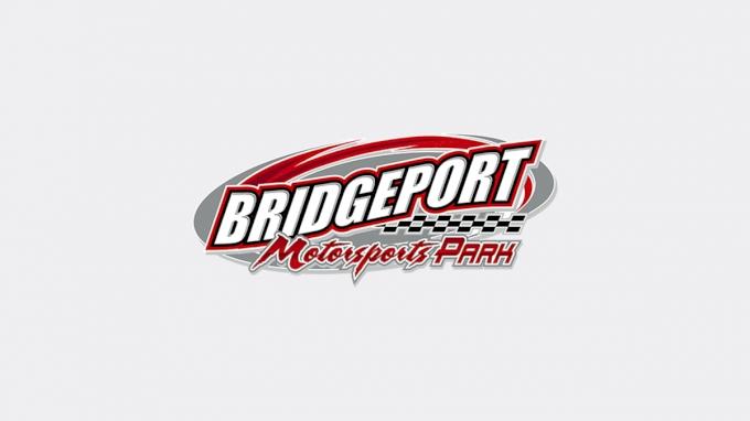 picture of Bridgeport Motorsports Park