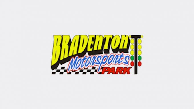 picture of Bradenton Motorsports Park
