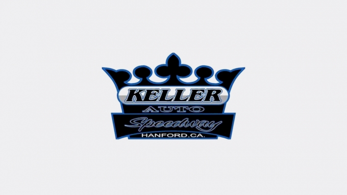 picture of Keller Auto Speedway