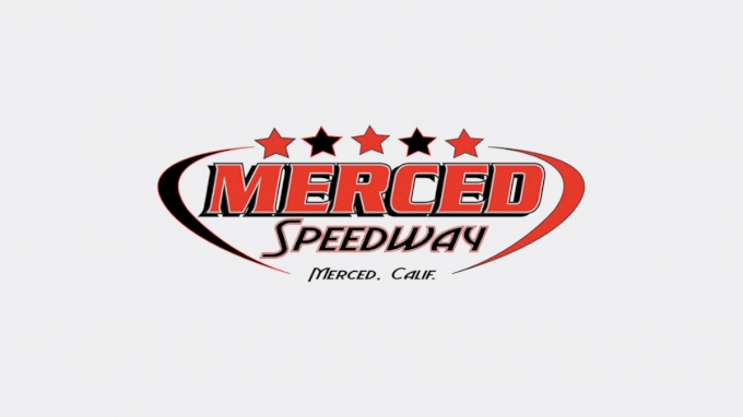 picture of Merced Speedway