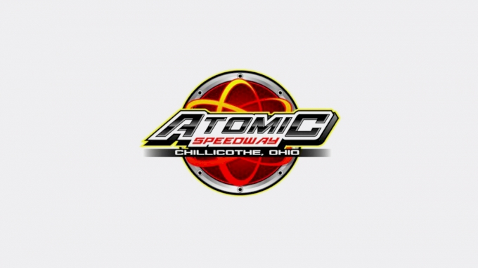 picture of Atomic Speedway