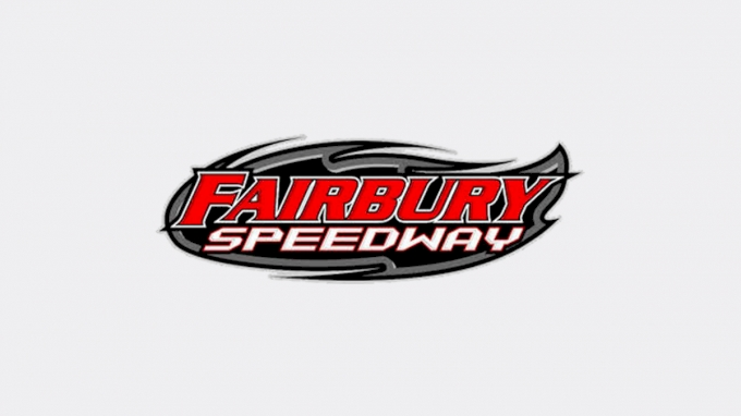 picture of Fairbury Speedway