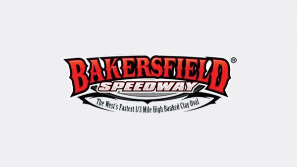 bakersfield.png