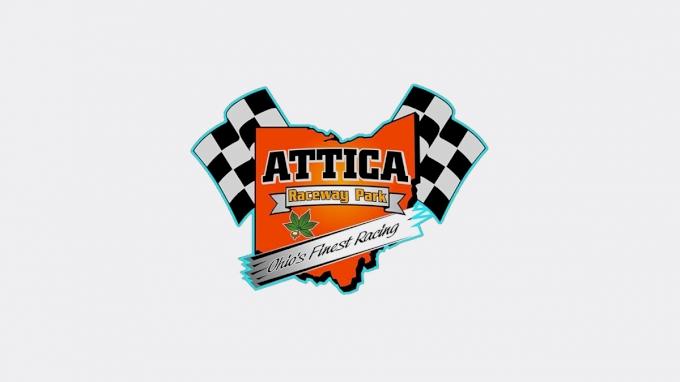 picture of Attica Raceway Park