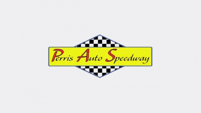 picture of Perris Auto Speedway