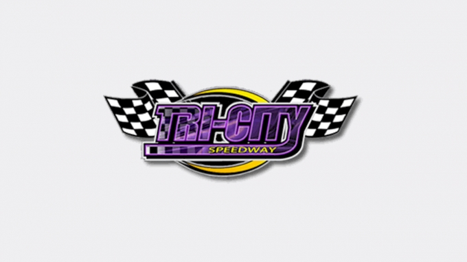 picture of Tri-City Speedway