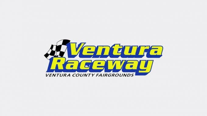 picture of Ventura Raceway