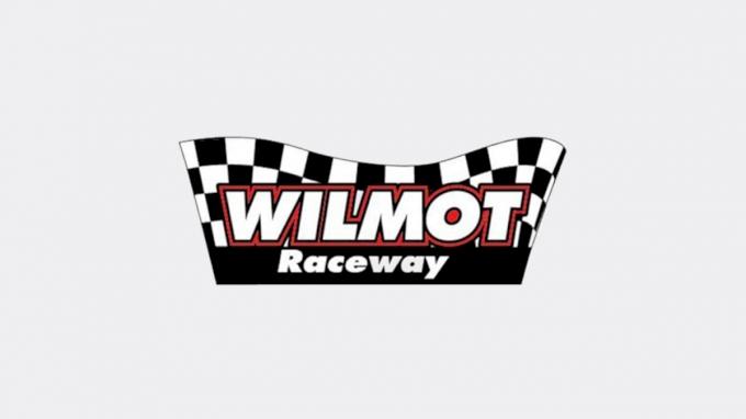 picture of Wilmot Raceway