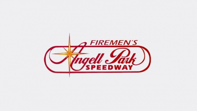 picture of Angell Park Speedway
