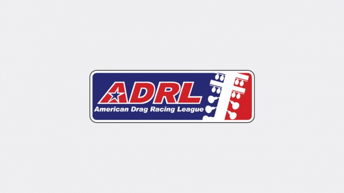 picture of ADRL
