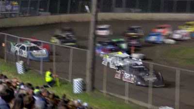 Feature Replay | Castrol FloRacing Night in America at Tri-City