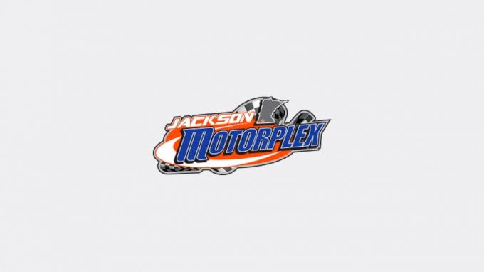 picture of Jackson Motorplex