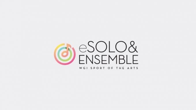 picture of 2021 WGI eSolo - Finals