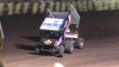 Highlights | SCCT Sprints at Marysville Raceway