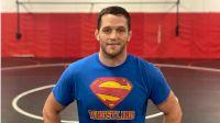 Sebolt Wrestling Academy Facility Tour