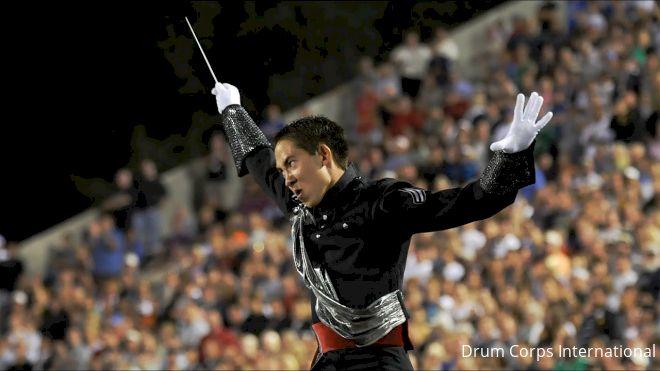 "A Brief History: 2008 Phantom Regiment's ""Spartacus"""