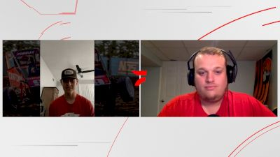 Daison Pursley Previews USAC Indiana Midget Week And Reacts To IMS BC39 News