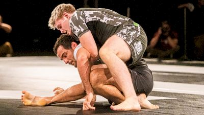 Was This Nicky Ryan's Best Performance On WNO? | WNO Podcast Clips