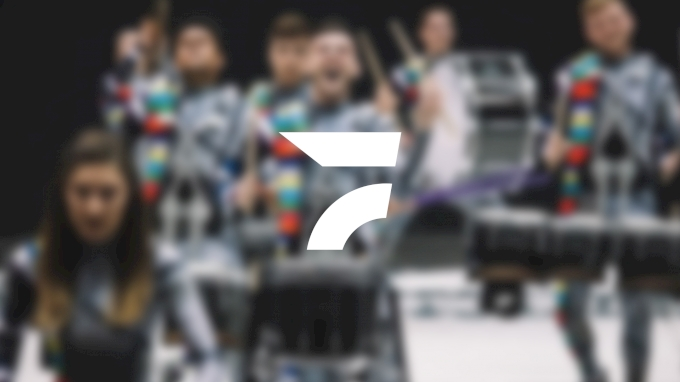 picture of Percussion/Winds
