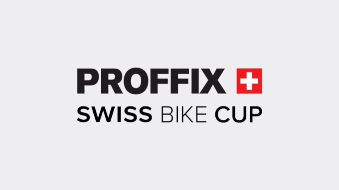 picture of 2021 Swiss Bike Cup