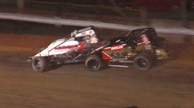 Highlights | Non-Wing Sprints at Bloomington