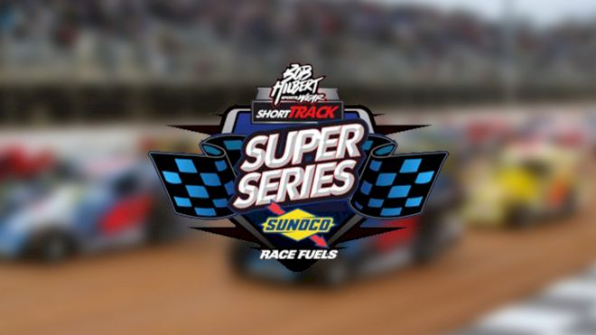 How to Watch: 2021 Richie Evans Remembered 61 at Utica-Rome Speedway