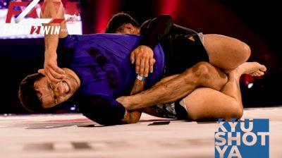 Simoes, Taza, Maidana Victorious at Fight to Win 172