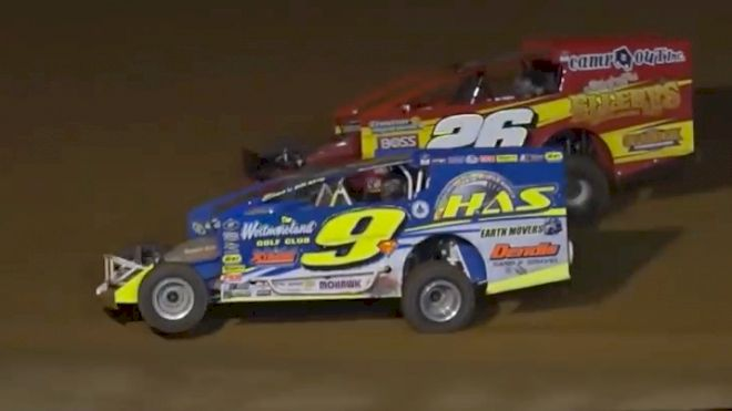 Anthracite Assault Race Day at Big Diamond: Storylines, Stars & Sleepers