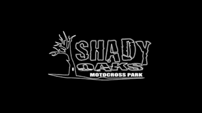 picture of Shady Oaks MX Park