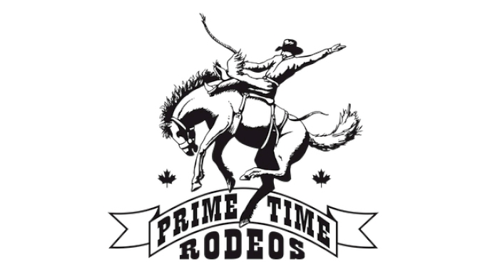 picture of 2021 Prime Time Rodeo- Resiliancy Rodeo