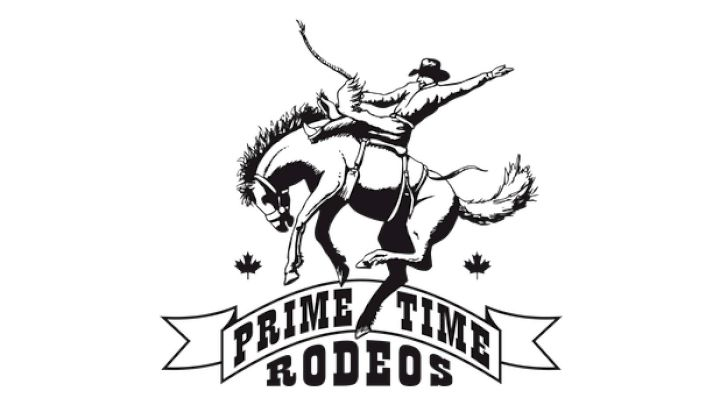 Prime Time Rodeo- Resiliancy Rodeo