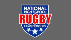 2021 Boys HS Nationals