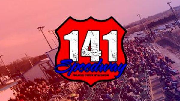141 speedway.jpeg