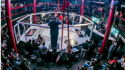 How to Watch: 2021 NFC MMA 135