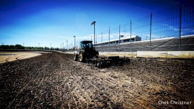 We Chat With Bridgeport and Action Track USA Promoter Doug Rose