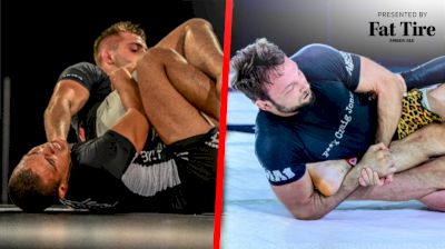 Why Our Votes Are Split On Tye vs Craig | WNO Podcast Clip