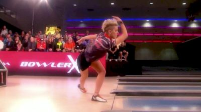 Full Replay: 2021 PBA King of the Lanes: Empress Edition Show 3