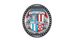 2021 Premier Supercopa