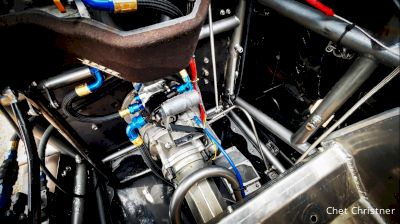 """Silver Crown 101: What is a Silver Crown """"Champ"""" Car?"""