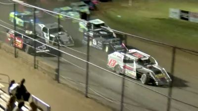 Feature Replay | IMCA Modifieds at Marshalltown