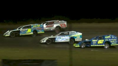 Highlights | IMCA Modifieds at Marshalltown