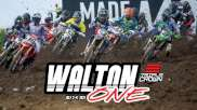 Event Preview: Triple Crown Series Motocross Rounds 1-2 At Walton