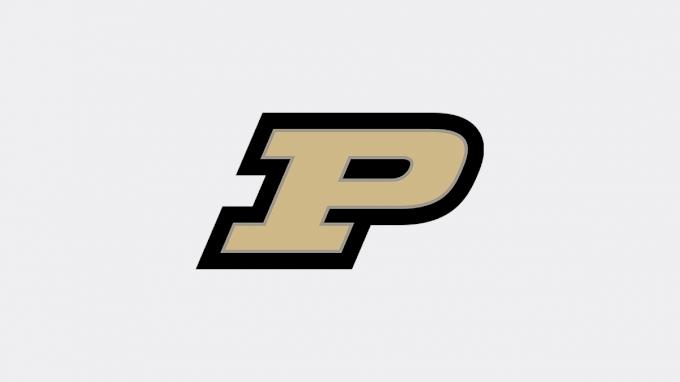 picture of 2021 Purdue Visit