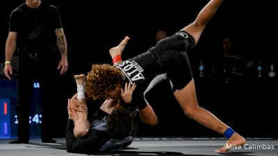 Kade Ruotolo Could Be On The Shortlist For Every 2021 FloGrappling Award
