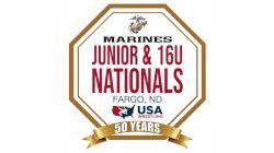 2021 US Marine Corps Junior and 16U National Championships