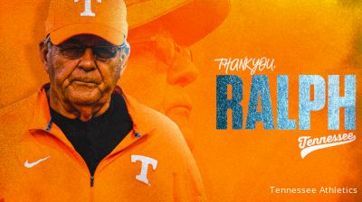 Ralph Weekly Announces Retirement From Coaching