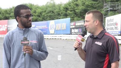 Stafford Motor Speedway Preview 6/25: 8th Annual SK 5K