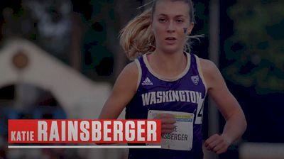 The Class of 2016 | Katie Rainsberger (Episode 6)